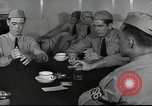 Image of Battle of Midway Pacific Ocean, 1942, second 49 stock footage video 65675062280