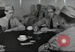 Image of Battle of Midway Pacific Ocean, 1942, second 50 stock footage video 65675062280