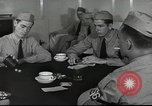 Image of Battle of Midway Pacific Ocean, 1942, second 51 stock footage video 65675062280