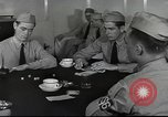Image of Battle of Midway Pacific Ocean, 1942, second 52 stock footage video 65675062280