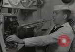 Image of Battle of Midway Pacific Ocean, 1942, second 53 stock footage video 65675062280