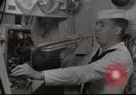 Image of Battle of Midway Pacific Ocean, 1942, second 55 stock footage video 65675062280