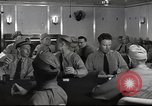 Image of Battle of Midway Pacific Ocean, 1942, second 62 stock footage video 65675062280