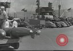Image of USS Pickerel  Pacific Ocean, 1942, second 14 stock footage video 65675062281