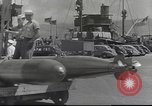 Image of USS Pickerel  Pacific Ocean, 1942, second 15 stock footage video 65675062281