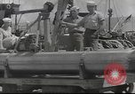 Image of USS Pickerel  Pacific Ocean, 1942, second 17 stock footage video 65675062281