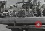 Image of USS Pickerel  Pacific Ocean, 1942, second 18 stock footage video 65675062281