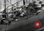 Image of USS Pickerel  Pacific Ocean, 1942, second 20 stock footage video 65675062281