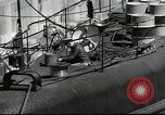Image of USS Pickerel  Pacific Ocean, 1942, second 21 stock footage video 65675062281