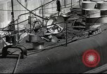 Image of USS Pickerel  Pacific Ocean, 1942, second 22 stock footage video 65675062281