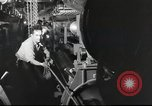 Image of USS Pickerel  Pacific Ocean, 1942, second 23 stock footage video 65675062281