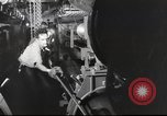 Image of USS Pickerel  Pacific Ocean, 1942, second 24 stock footage video 65675062281