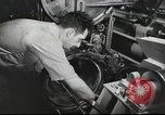 Image of USS Pickerel  Pacific Ocean, 1942, second 26 stock footage video 65675062281
