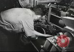 Image of USS Pickerel  Pacific Ocean, 1942, second 27 stock footage video 65675062281