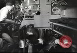 Image of USS Pickerel  Pacific Ocean, 1942, second 30 stock footage video 65675062281