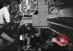 Image of USS Pickerel  Pacific Ocean, 1942, second 31 stock footage video 65675062281