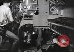 Image of USS Pickerel  Pacific Ocean, 1942, second 32 stock footage video 65675062281