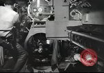 Image of USS Pickerel  Pacific Ocean, 1942, second 33 stock footage video 65675062281