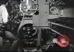 Image of USS Pickerel  Pacific Ocean, 1942, second 34 stock footage video 65675062281