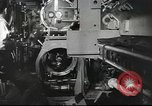 Image of USS Pickerel  Pacific Ocean, 1942, second 35 stock footage video 65675062281