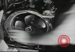 Image of USS Pickerel  Pacific Ocean, 1942, second 36 stock footage video 65675062281