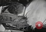 Image of USS Pickerel  Pacific Ocean, 1942, second 38 stock footage video 65675062281