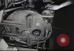 Image of USS Pickerel  Pacific Ocean, 1942, second 39 stock footage video 65675062281
