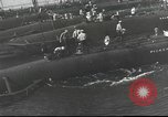 Image of USS Pickerel  Pacific Ocean, 1942, second 43 stock footage video 65675062281