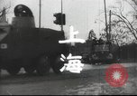 Image of Japanese soldiers Shanghai China, 1941, second 8 stock footage video 65675062284
