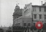 Image of Japanese soldiers Shanghai China, 1941, second 27 stock footage video 65675062284