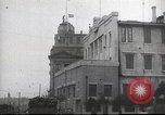 Image of Japanese soldiers Shanghai China, 1941, second 28 stock footage video 65675062284