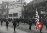 Image of Japanese soldiers Shanghai China, 1941, second 44 stock footage video 65675062284