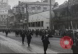 Image of Japanese soldiers Shanghai China, 1941, second 50 stock footage video 65675062284