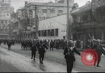 Image of Japanese soldiers Shanghai China, 1941, second 51 stock footage video 65675062284
