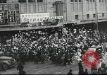 Image of Japanese soldiers Shanghai China, 1941, second 53 stock footage video 65675062284