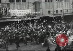 Image of Japanese soldiers Shanghai China, 1941, second 54 stock footage video 65675062284