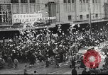 Image of Japanese soldiers Shanghai China, 1941, second 55 stock footage video 65675062284