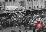 Image of Japanese soldiers Shanghai China, 1941, second 56 stock footage video 65675062284