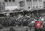 Image of Japanese soldiers Shanghai China, 1941, second 57 stock footage video 65675062284