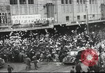 Image of Japanese soldiers Shanghai China, 1941, second 58 stock footage video 65675062284