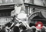 Image of Japanese soldiers Shanghai China, 1941, second 60 stock footage video 65675062284