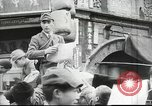 Image of Japanese soldiers Shanghai China, 1941, second 61 stock footage video 65675062284
