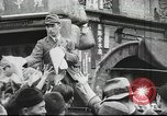 Image of Japanese soldiers Shanghai China, 1941, second 62 stock footage video 65675062284