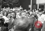 Image of President John F Kennedy United States USA, 1963, second 12 stock footage video 65675062285