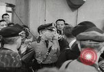 Image of President John F Kennedy United States USA, 1963, second 16 stock footage video 65675062285