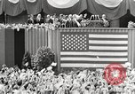 Image of President John F Kennedy United States USA, 1963, second 35 stock footage video 65675062285