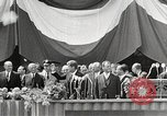 Image of President John F Kennedy United States USA, 1963, second 40 stock footage video 65675062285