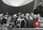 Image of President John F Kennedy United States USA, 1963, second 45 stock footage video 65675062285