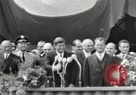 Image of President John F Kennedy United States USA, 1963, second 46 stock footage video 65675062285