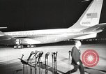 Image of President John F Kennedy United States USA, 1963, second 30 stock footage video 65675062286